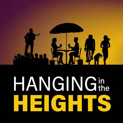 HanginInTheHeights1x1.jpg