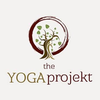 Yoga Projekt.jpg