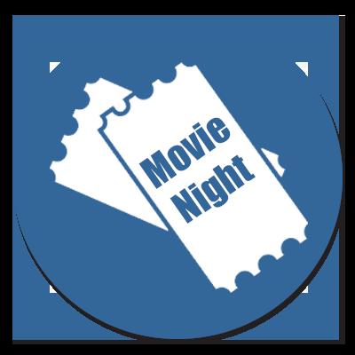 MovieNightTicketsBadge.png
