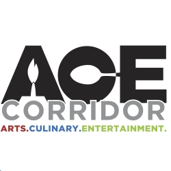 ACE Corridor Logo.jpg