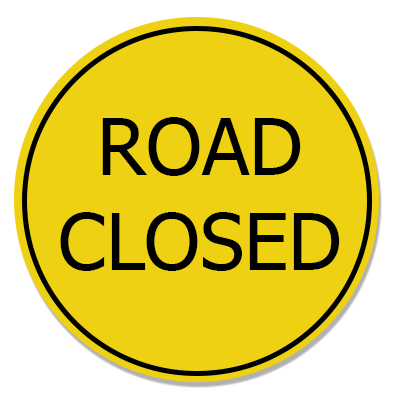 RoadClosed.png
