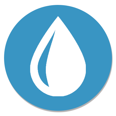 WaterDropBadge.png