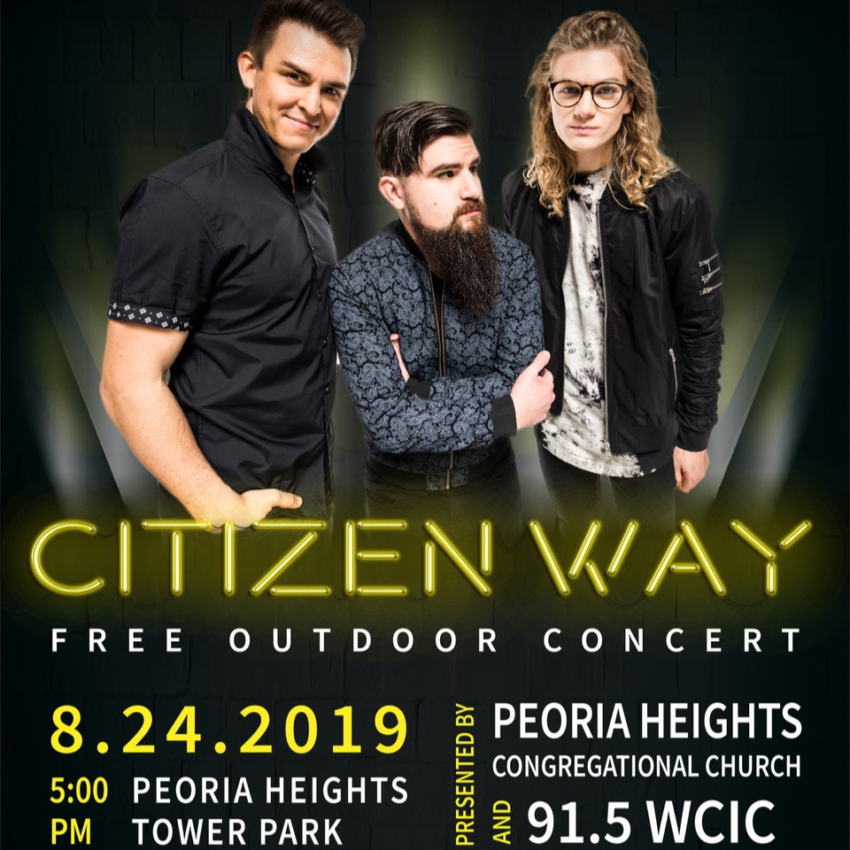 CitizenWay+Poster+-Recovered--04.jpg