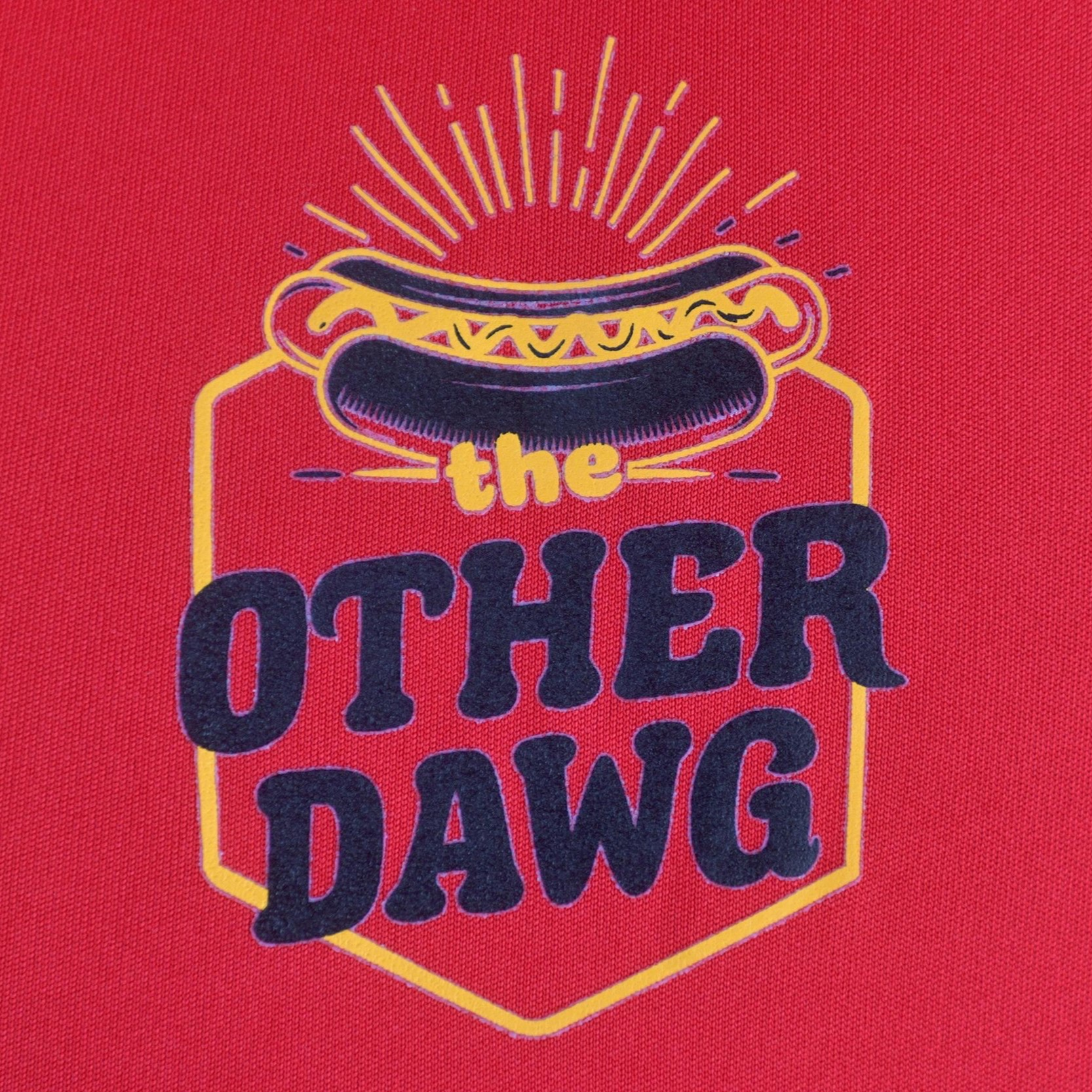 TheOtherDawg.jpg
