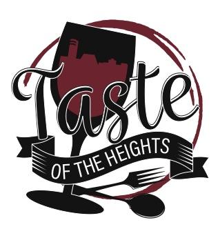 Taste Logo.jpg