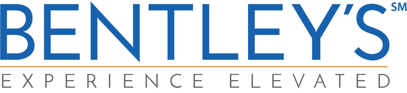 bentleys-experience-logo (1).jpg