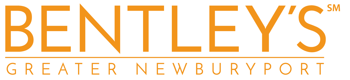 greater-nbpt-logo-orange CLEAR.png