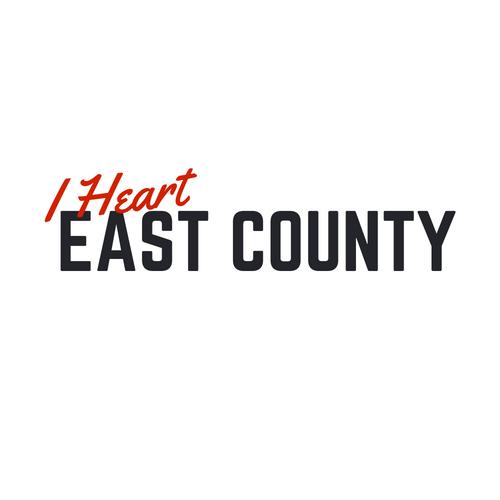 I Heart East County.png