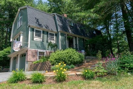 2 Kings Way Groveland - 4 beds, 3 baths - recently reduced to: $539,000