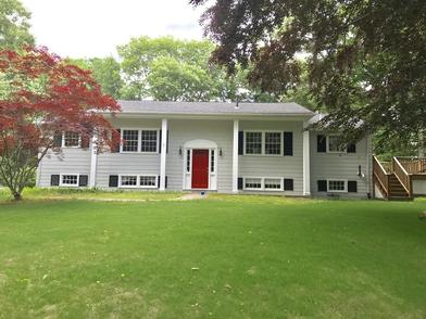 2 Sheridan Rd Andover - 3 beds, 3 baths - recently reduced to: $
