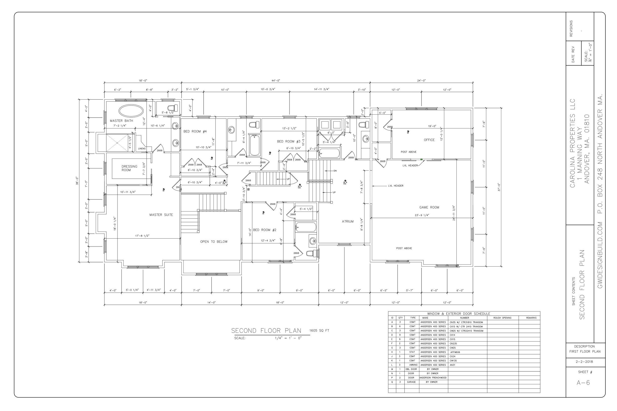 5-SECOND FLOOR PLAN REV 3-15-18.jpg
