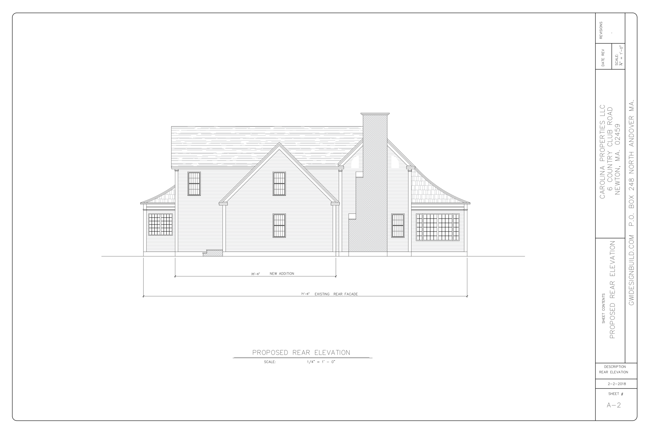 2-REAR ELEVATION.png
