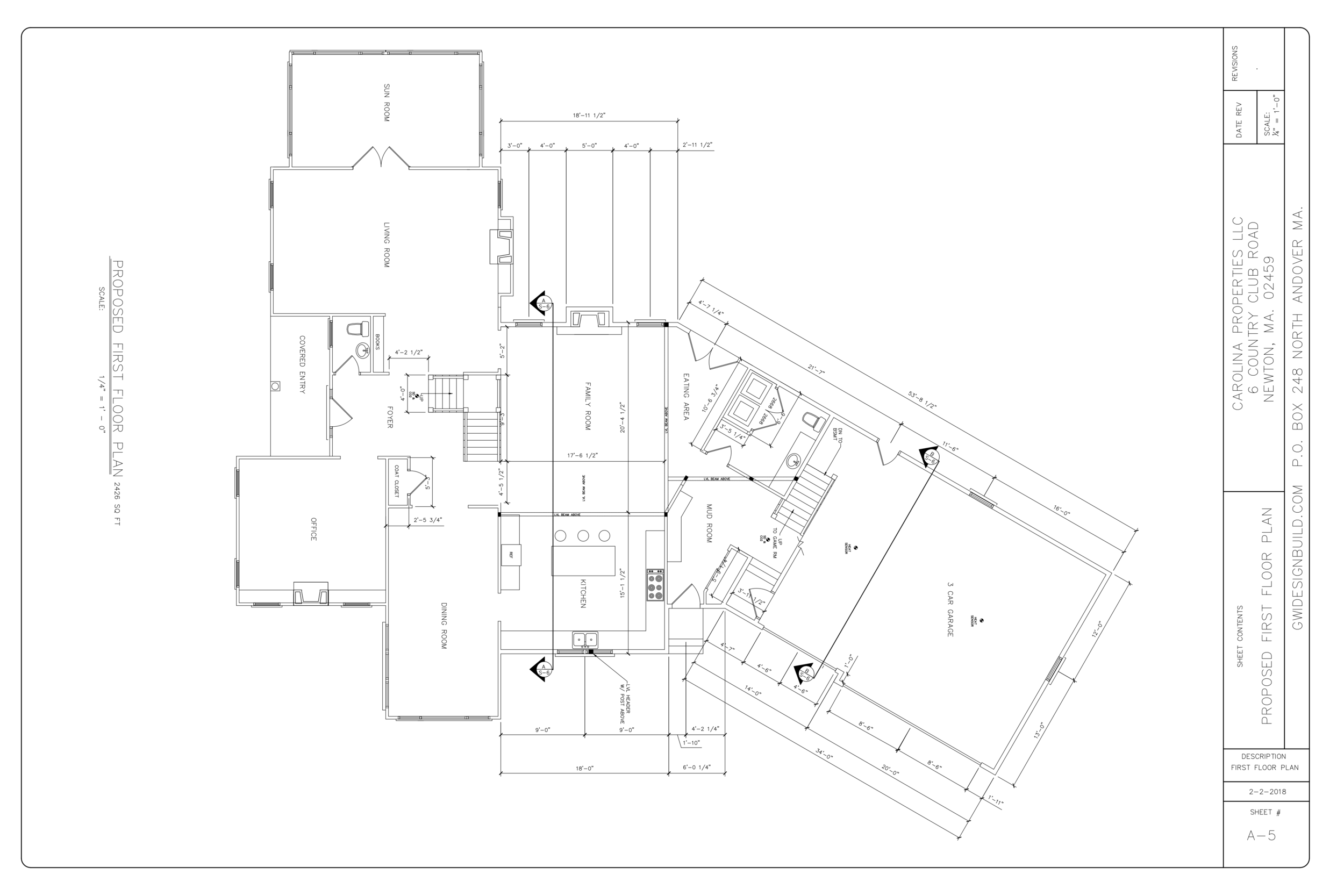 5-PROPOSED 1ST FLOOR.png