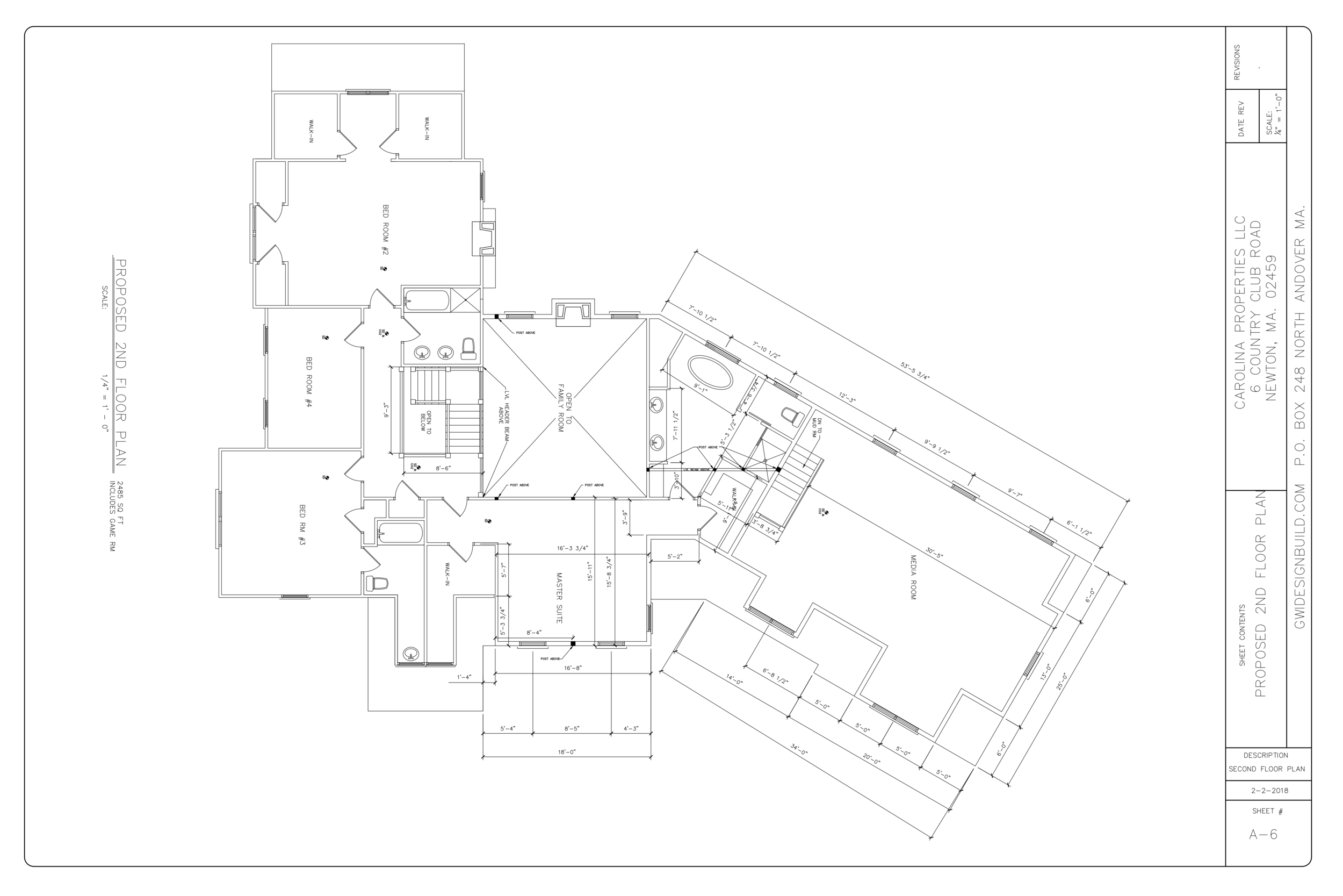 6-PROPOSED 2ND FLOOR.png