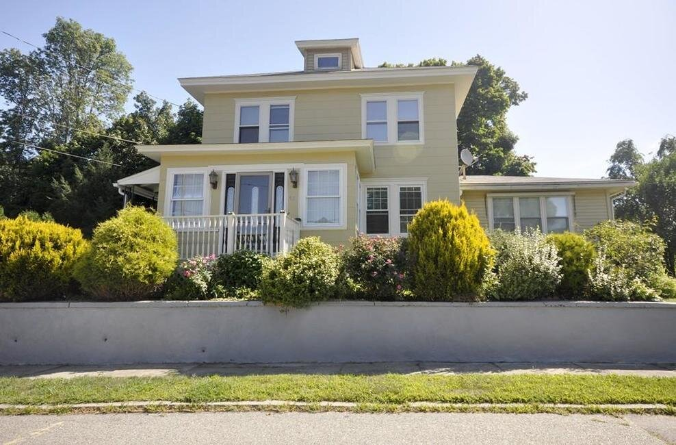 ↓$20,000 in North Andover -