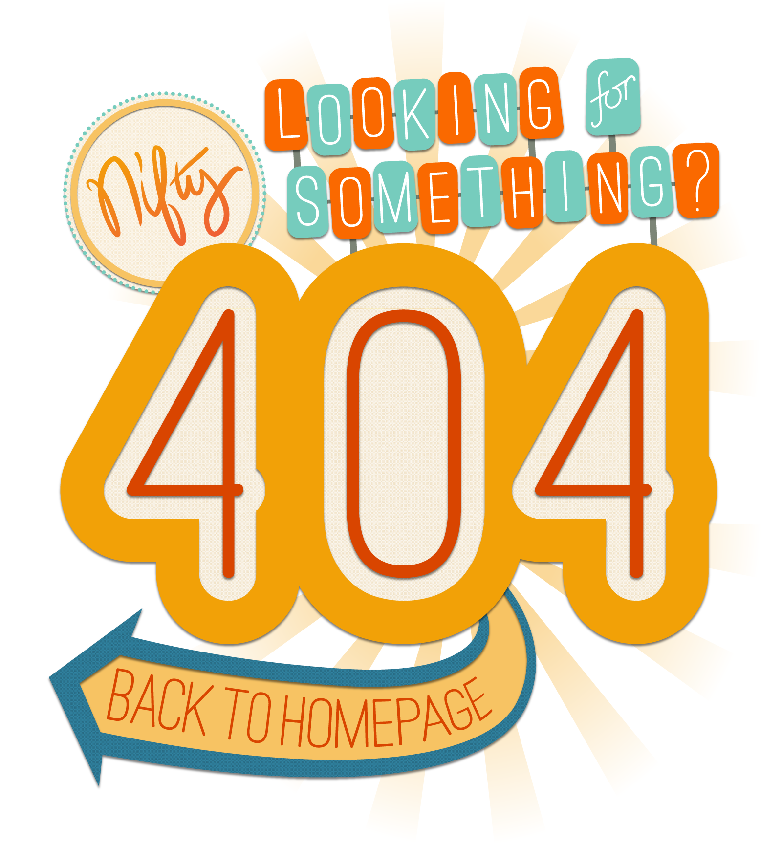 nifty-404.png