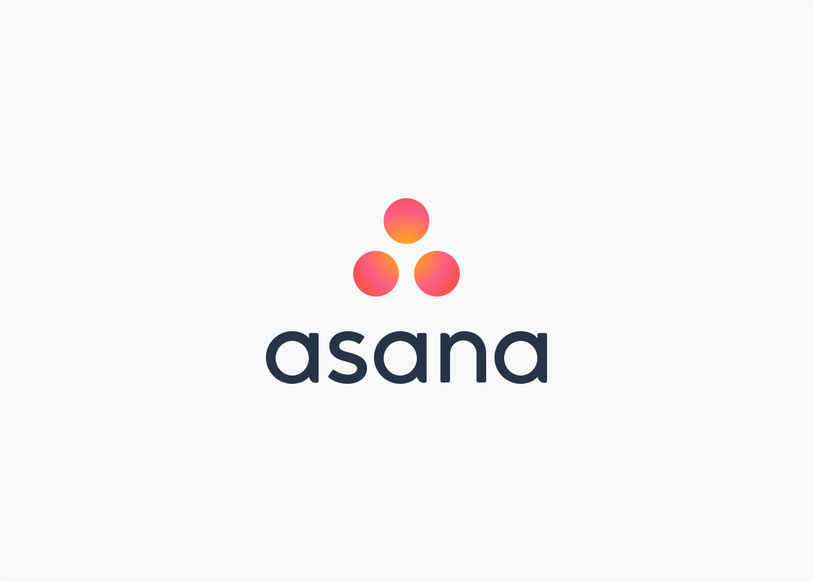"""Asana - Here you will find another list of fairly self explanatory things. To note:• """"Setting up Asana Tasks for Client"""" has additional sub-tasks on which tasks need unchecked for clients & where to find that information. This is will be the same information used when setting up Harvest.• Adding yourself to the project in Asana is an important step. This is how everyone (ST member, bookkeeper (make the owner of the project.) will stay on the same page with client updates. Everyone following the project will be able to see any updates to the dashboard, or """"Conversations"""" started for that client. You need to be in the loop while the client is on the Success Team Board."""