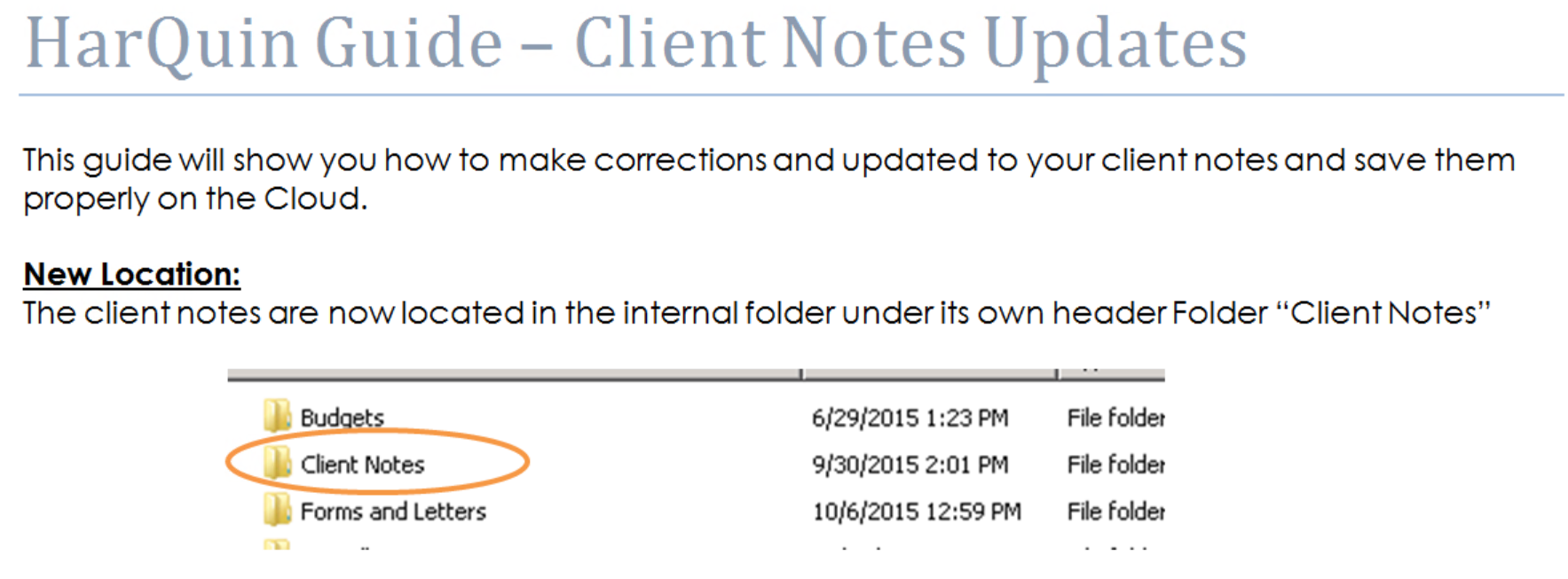 Update client notes 1.PNG