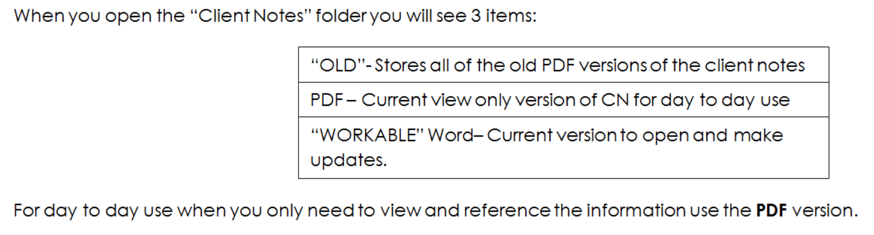 Update client notes 2.PNG