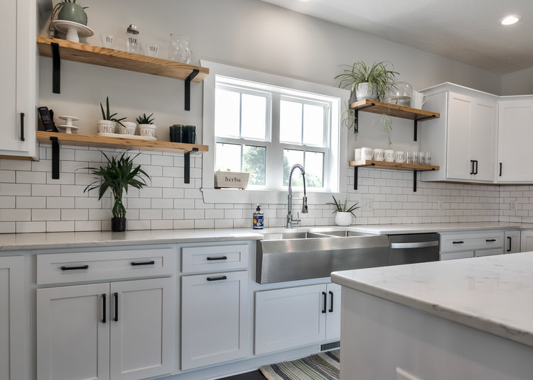 PH_design_and_construction_farmhouse_kitchen