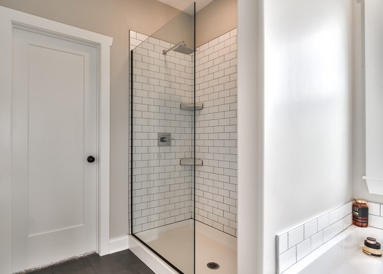 PH_design_and_construction_farmhouse_shower