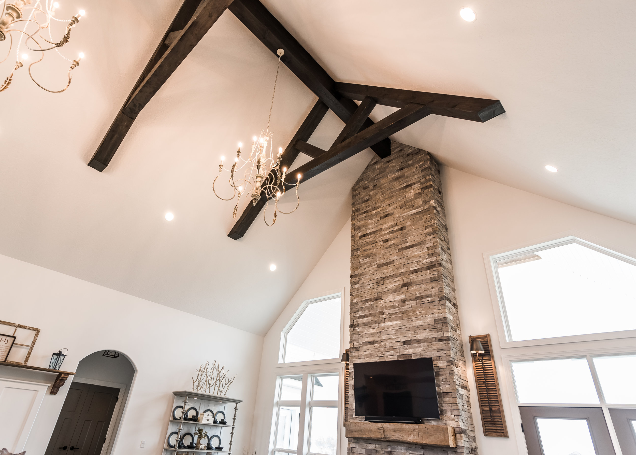 PH_design_and_construction_aberlour_beams