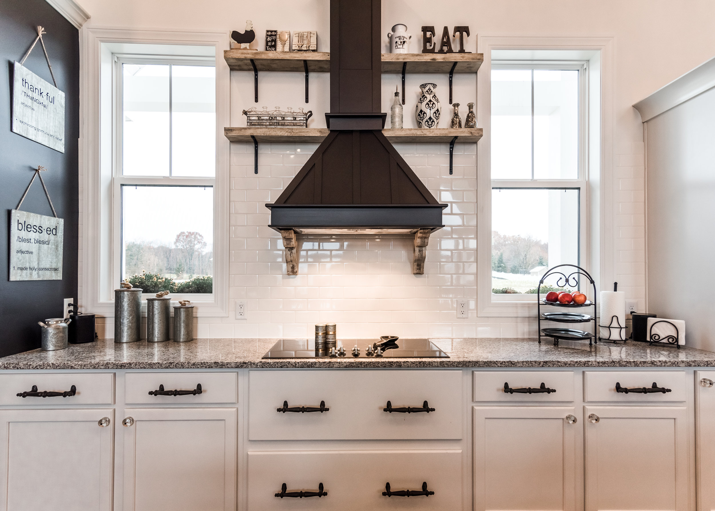 PH_design_and_construction_aberlour_kitchen