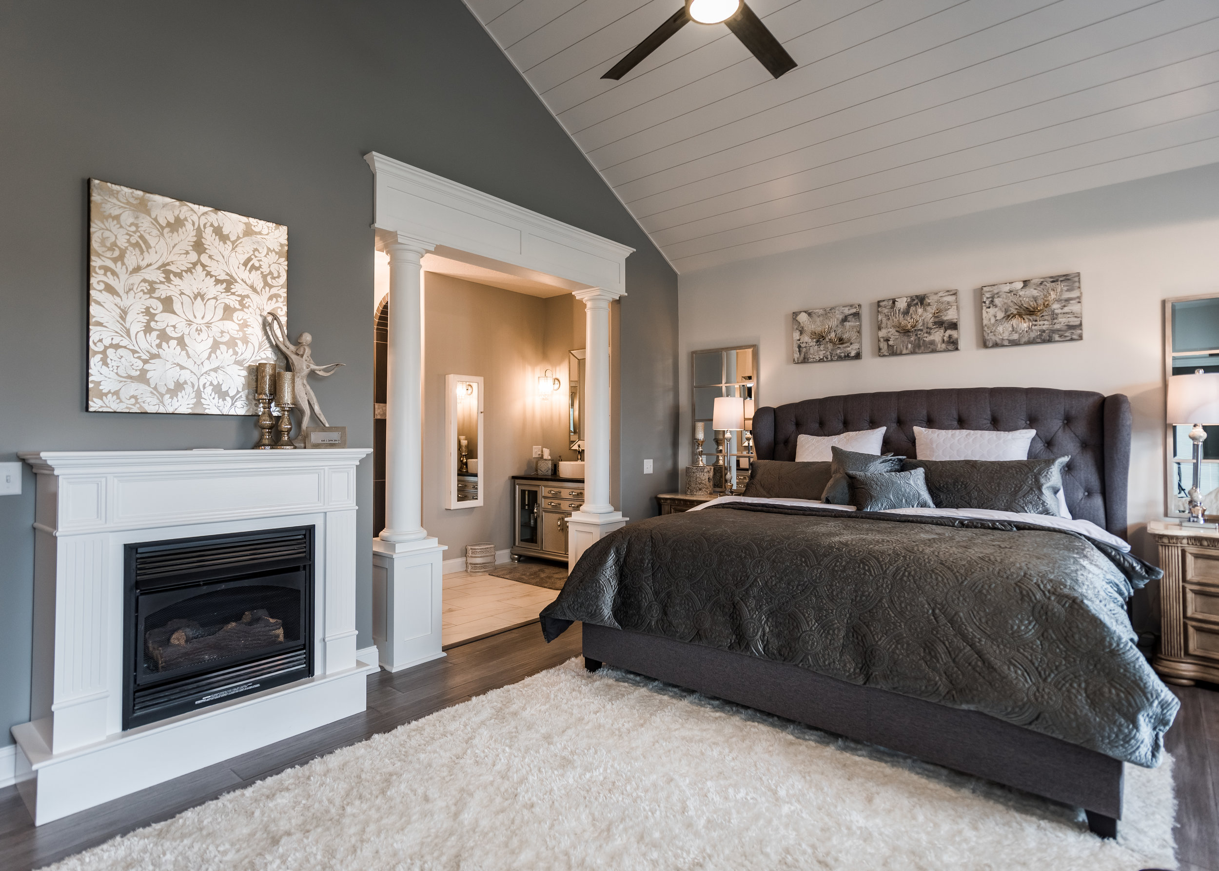 PH_design_and_construction_aberlour_bedroom