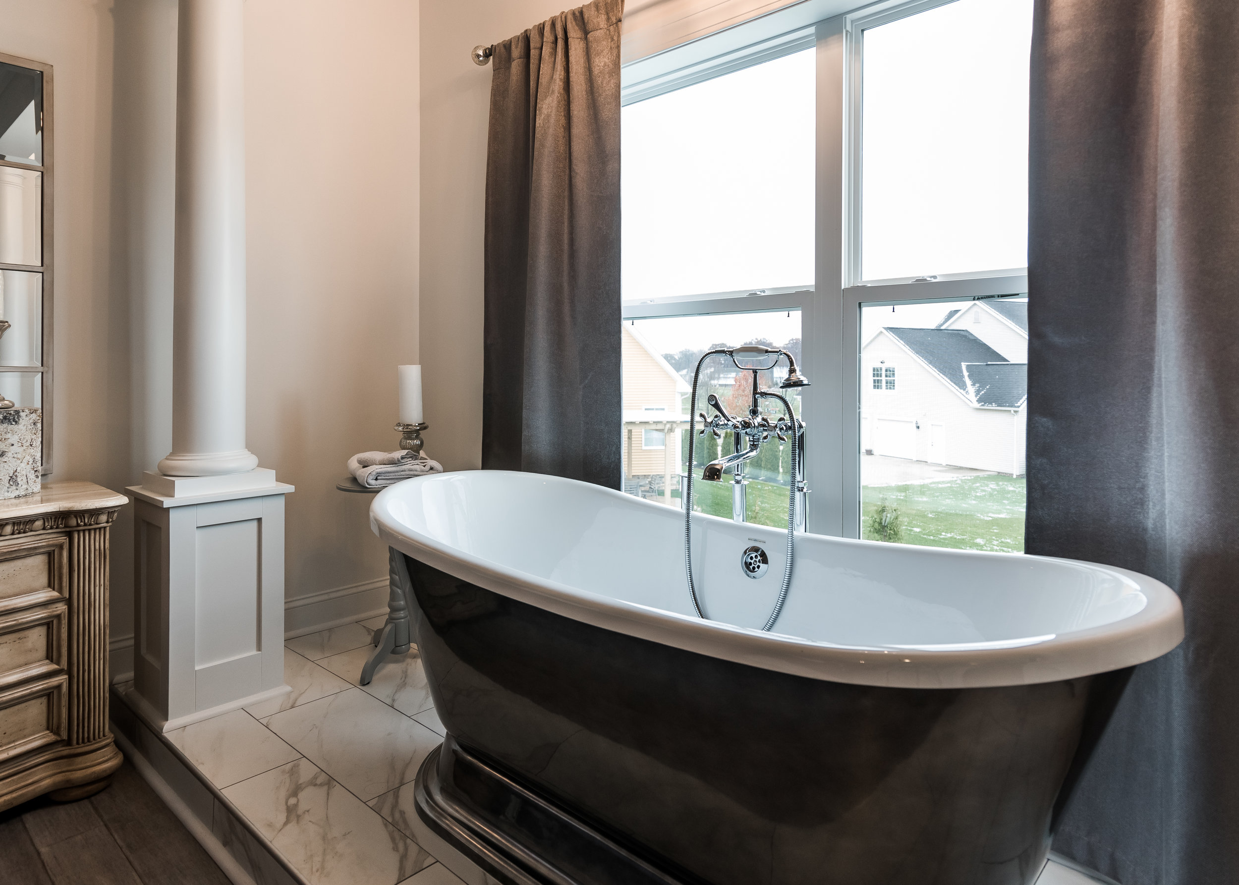 PH_design_and_construction_aberlour_tub