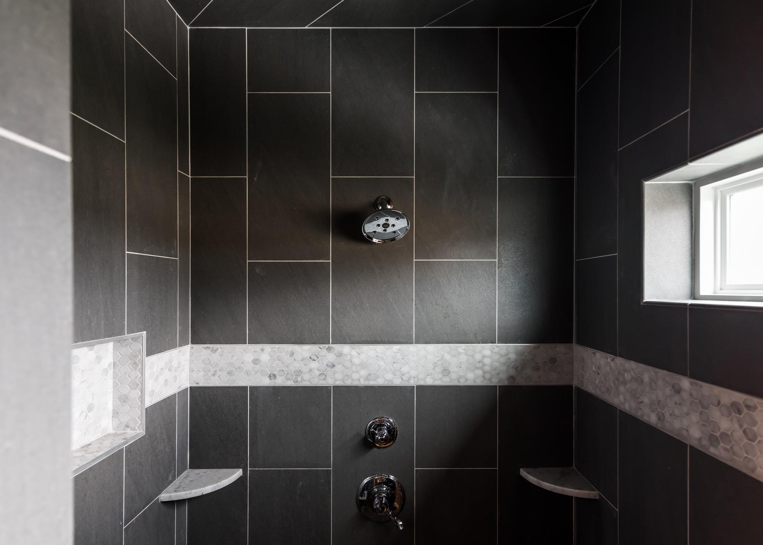 PH_design_and_construction_aberlour_shower