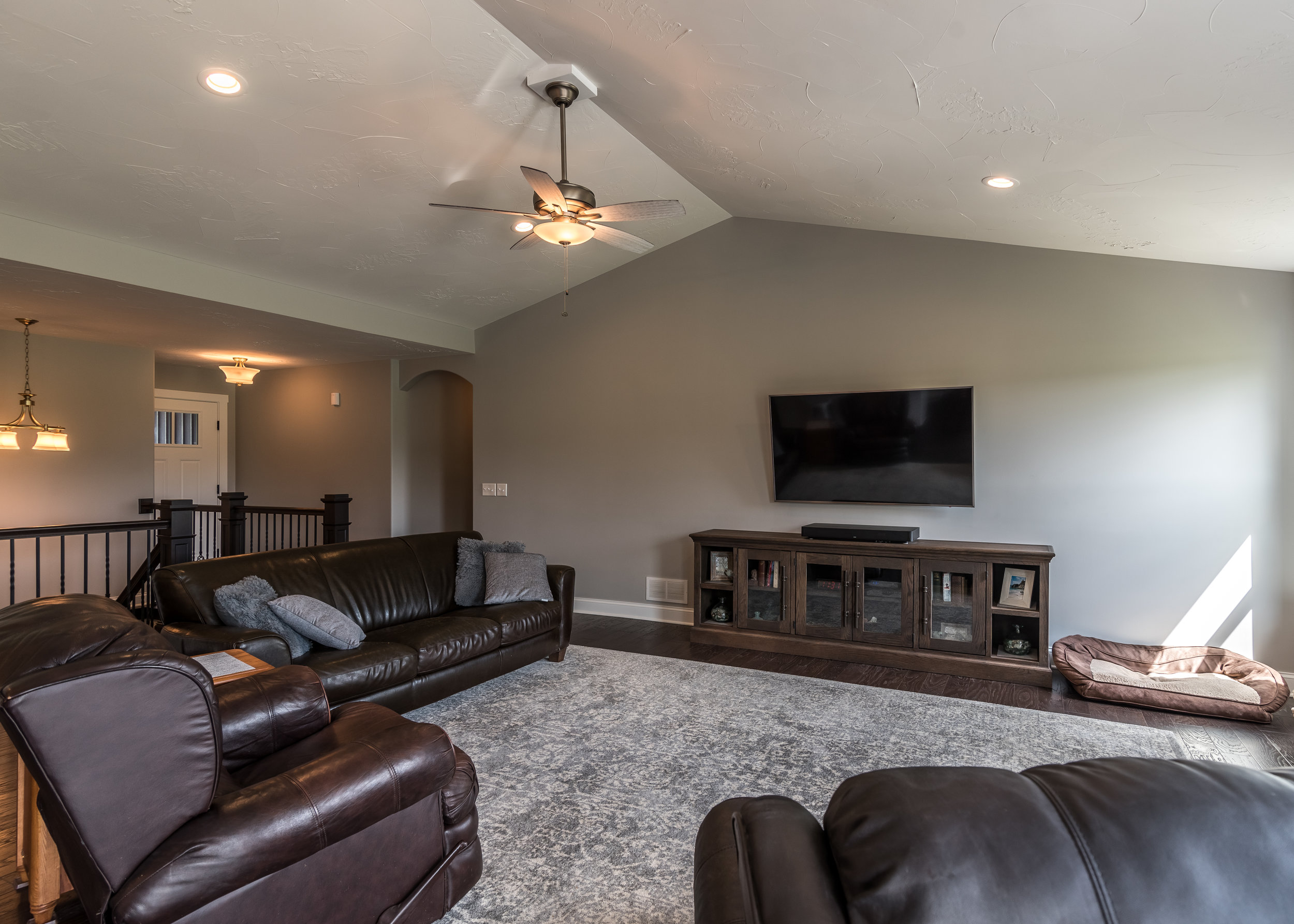PH_Design_and_construction_skipper_livingroom
