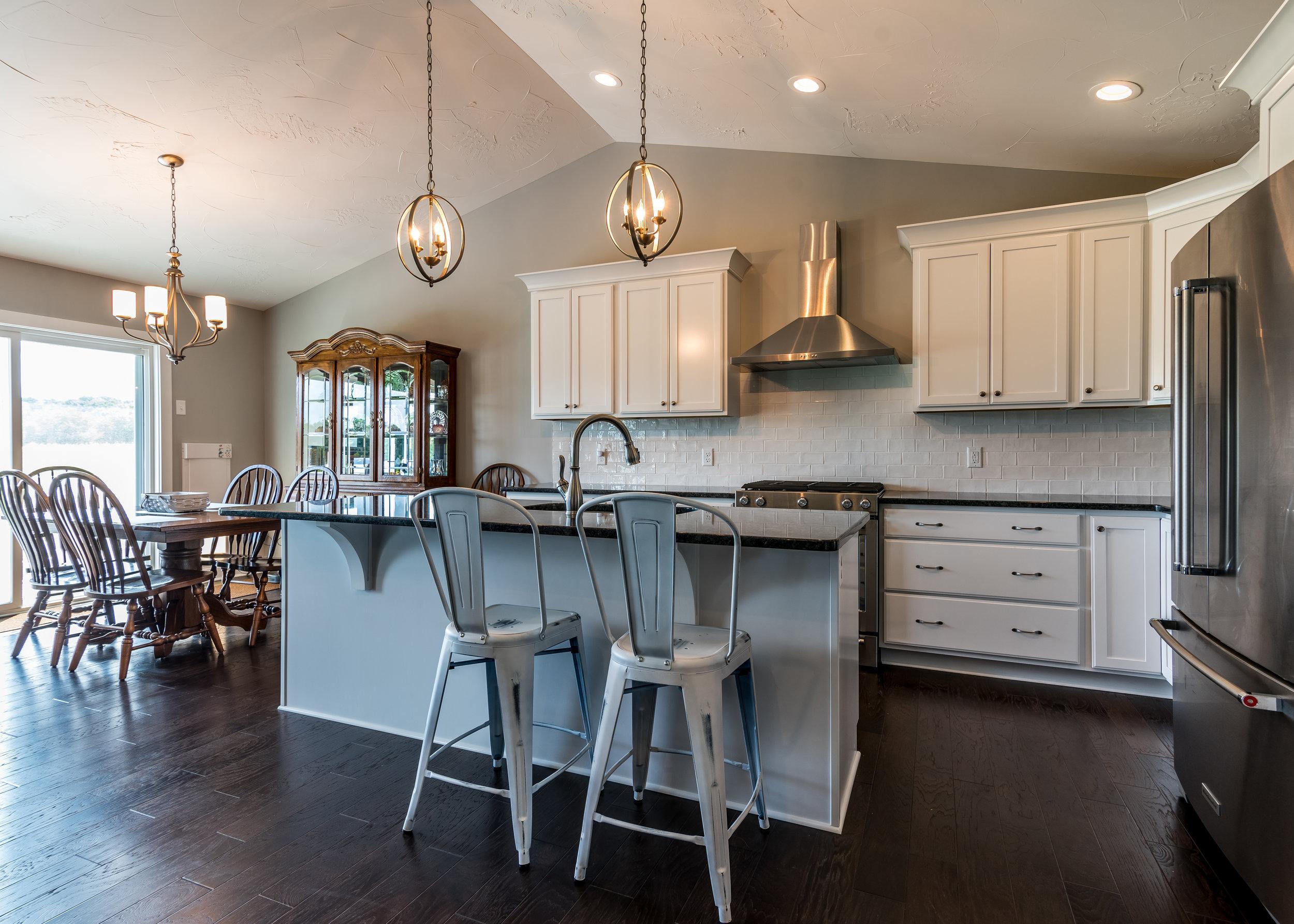 PH_Design_and_construction_skipper_kitchen