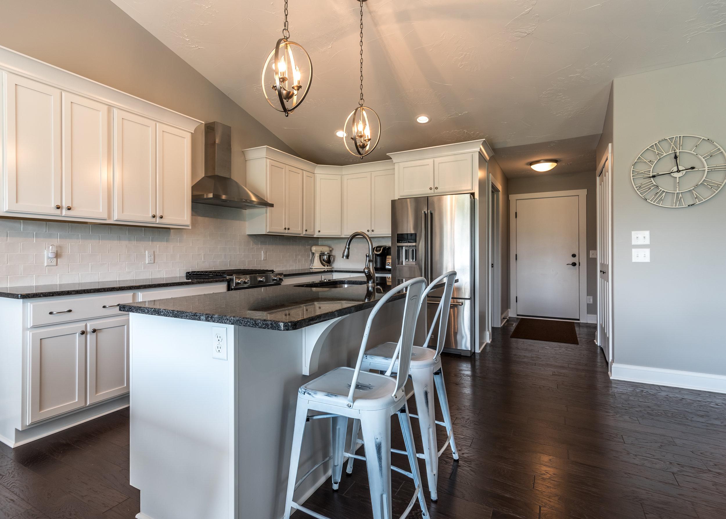 PH_Design_and_construction_skipper_kitchen_island