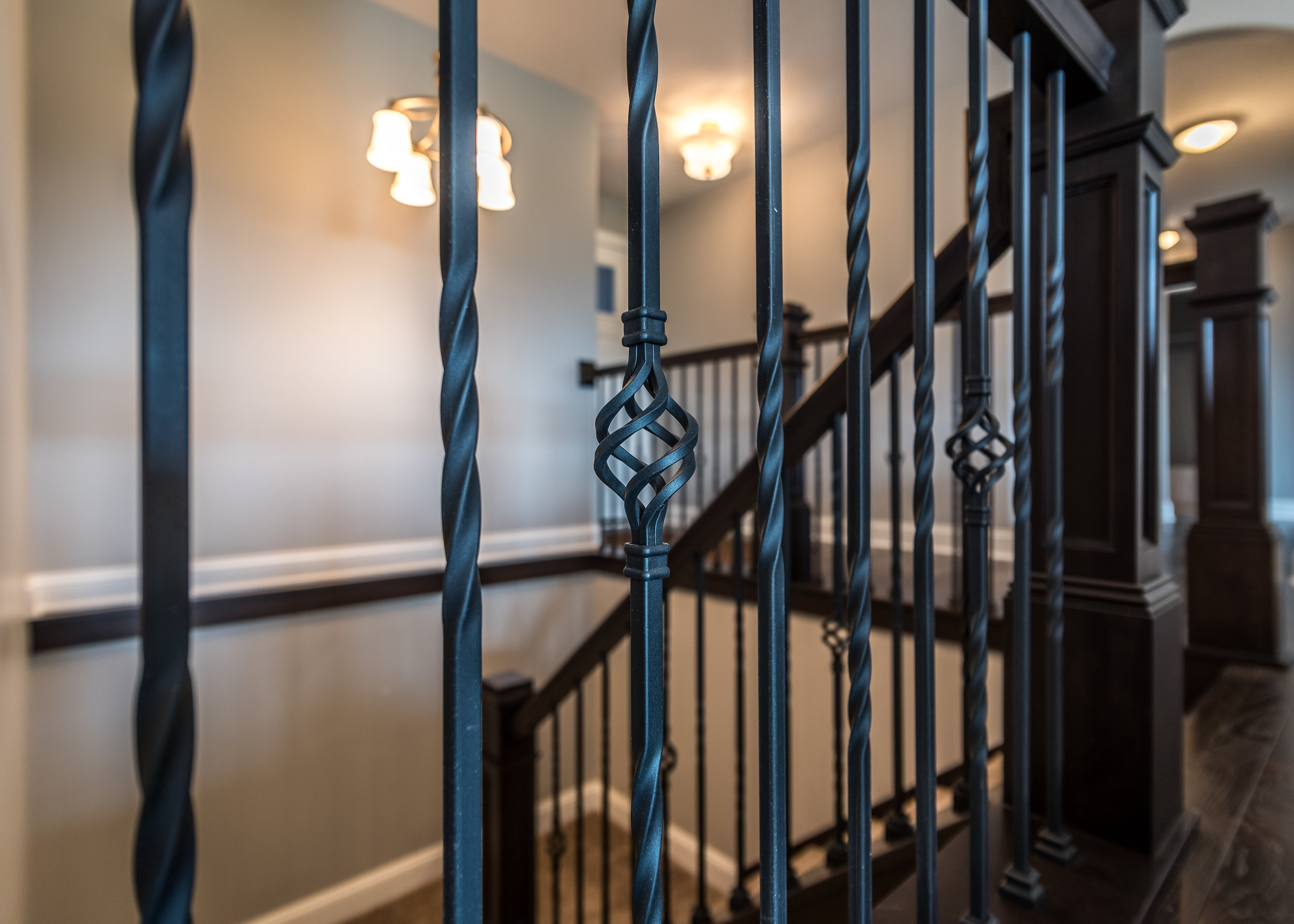 PH_Design_and_construction_skipper_railing