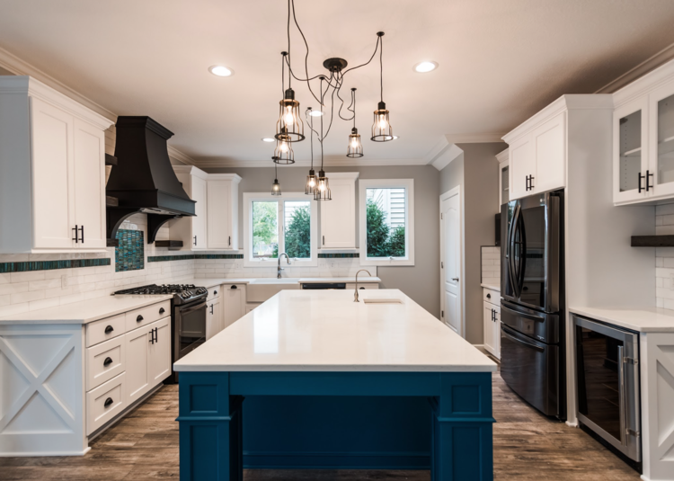 PH_Design_and_construction_lakehouse_remodel_island