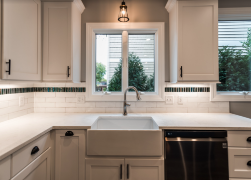 PH_Design_and_construction_lakehouse_remodel_farm_sink