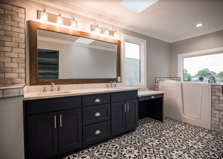 PH_Design_and_construction_lakehouse_remodel_custom_bathroom