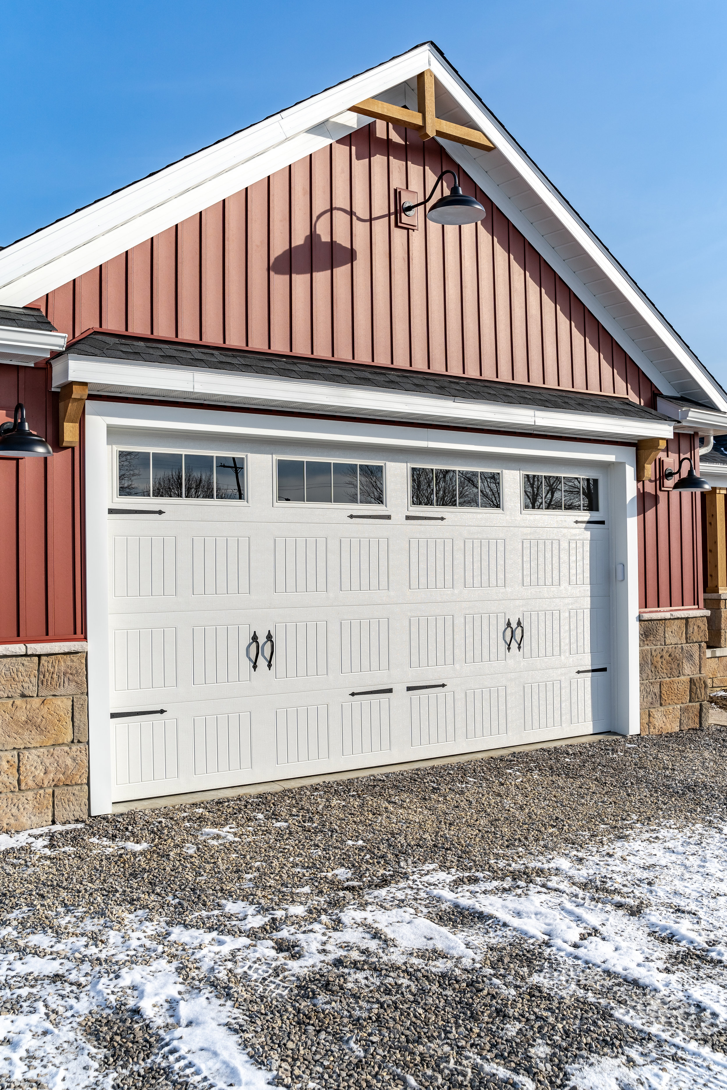 PH_Design_and_construction_aultmore_garage