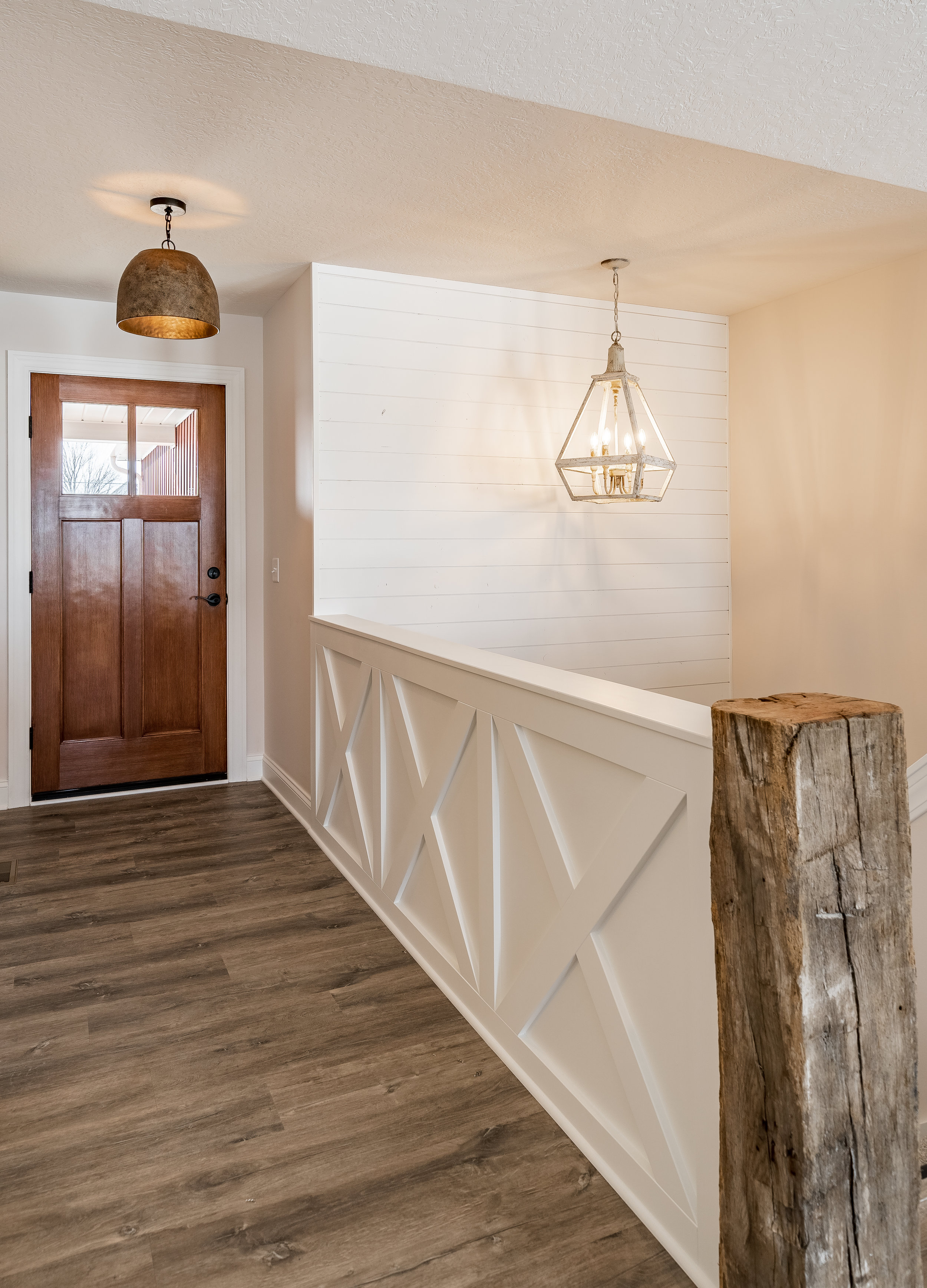 PH_Design_and_construction_aultmore_shiplap