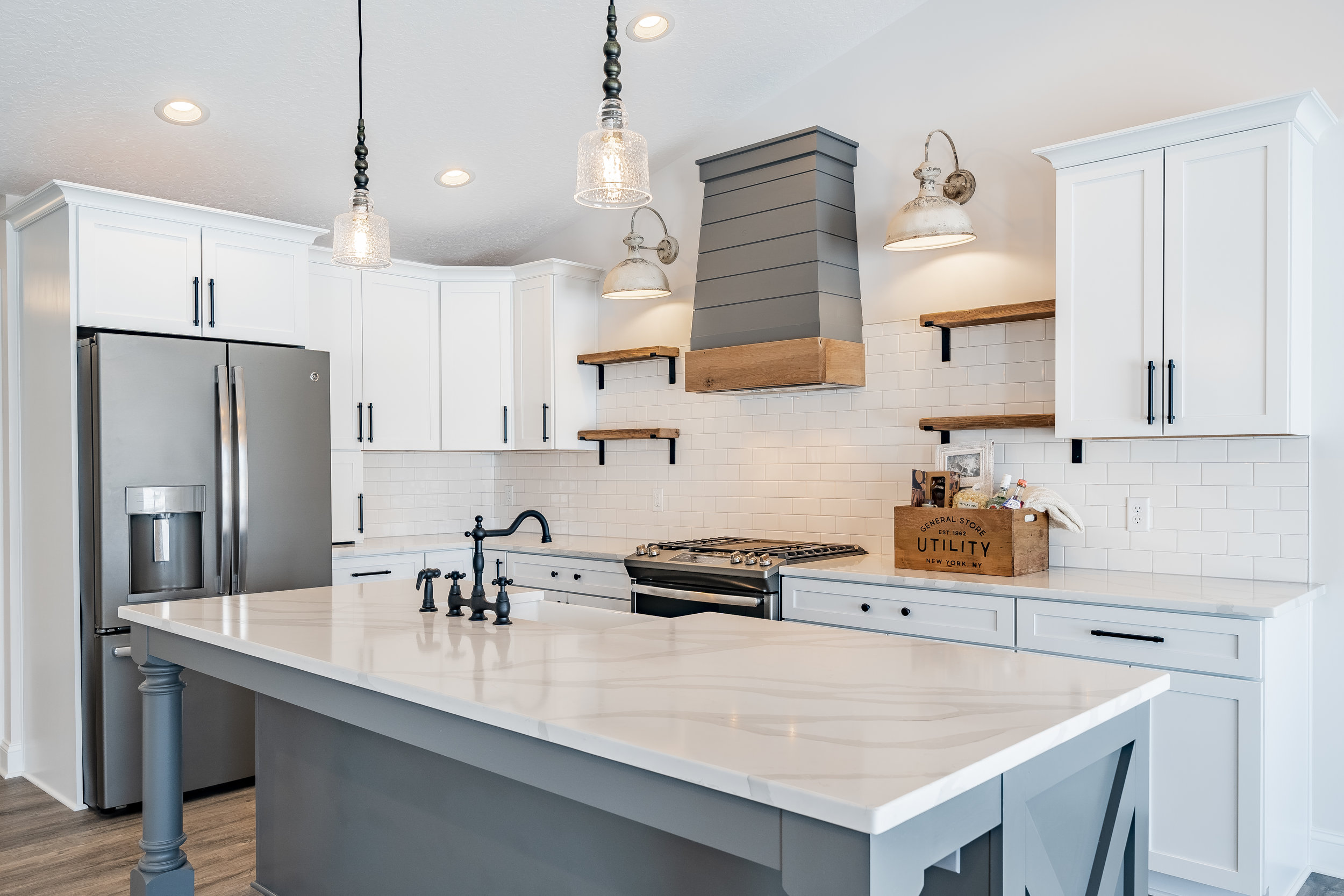 PH_design_and_construction_aultmore_kitchen