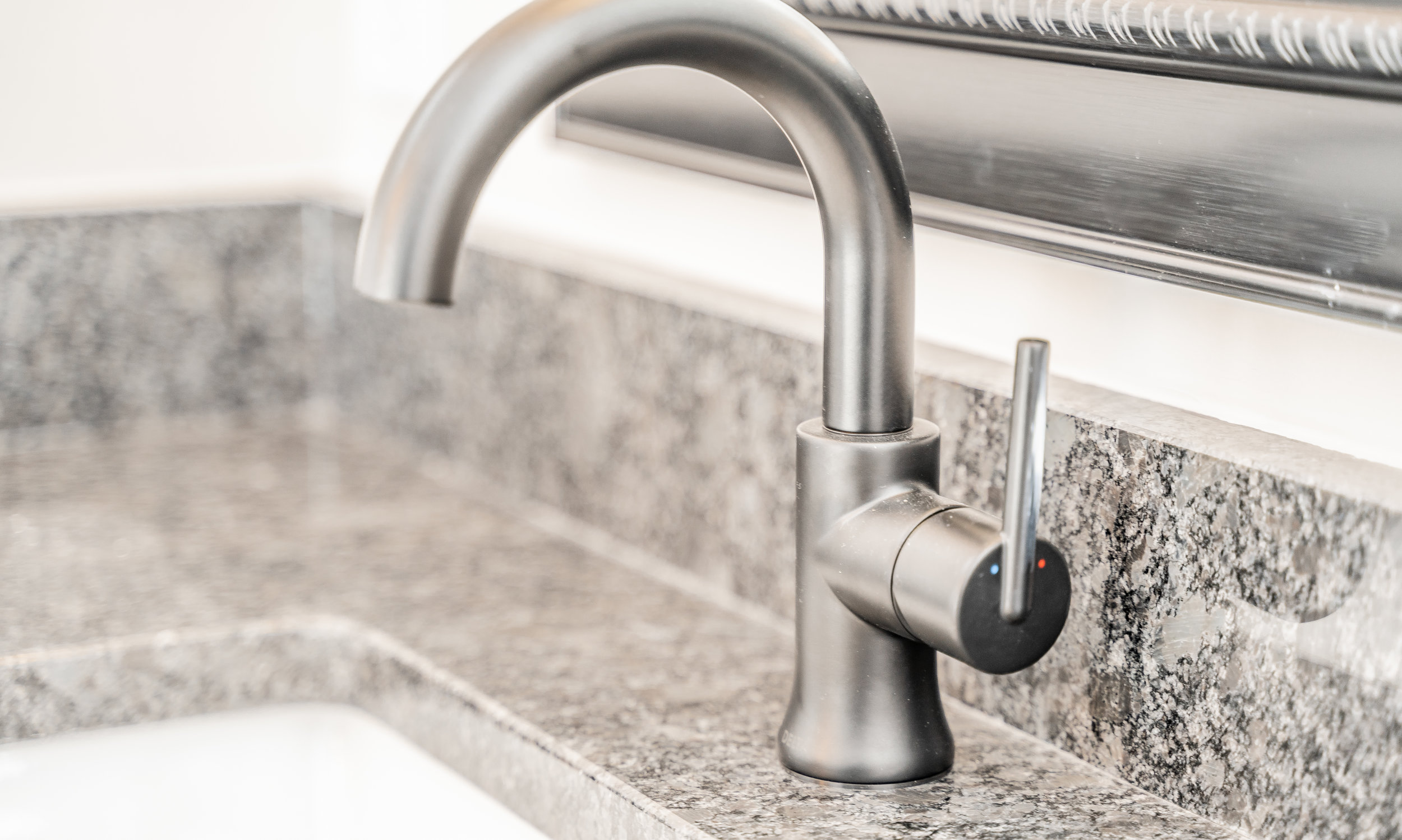 PH_Design_and_construction_aultmore_sink