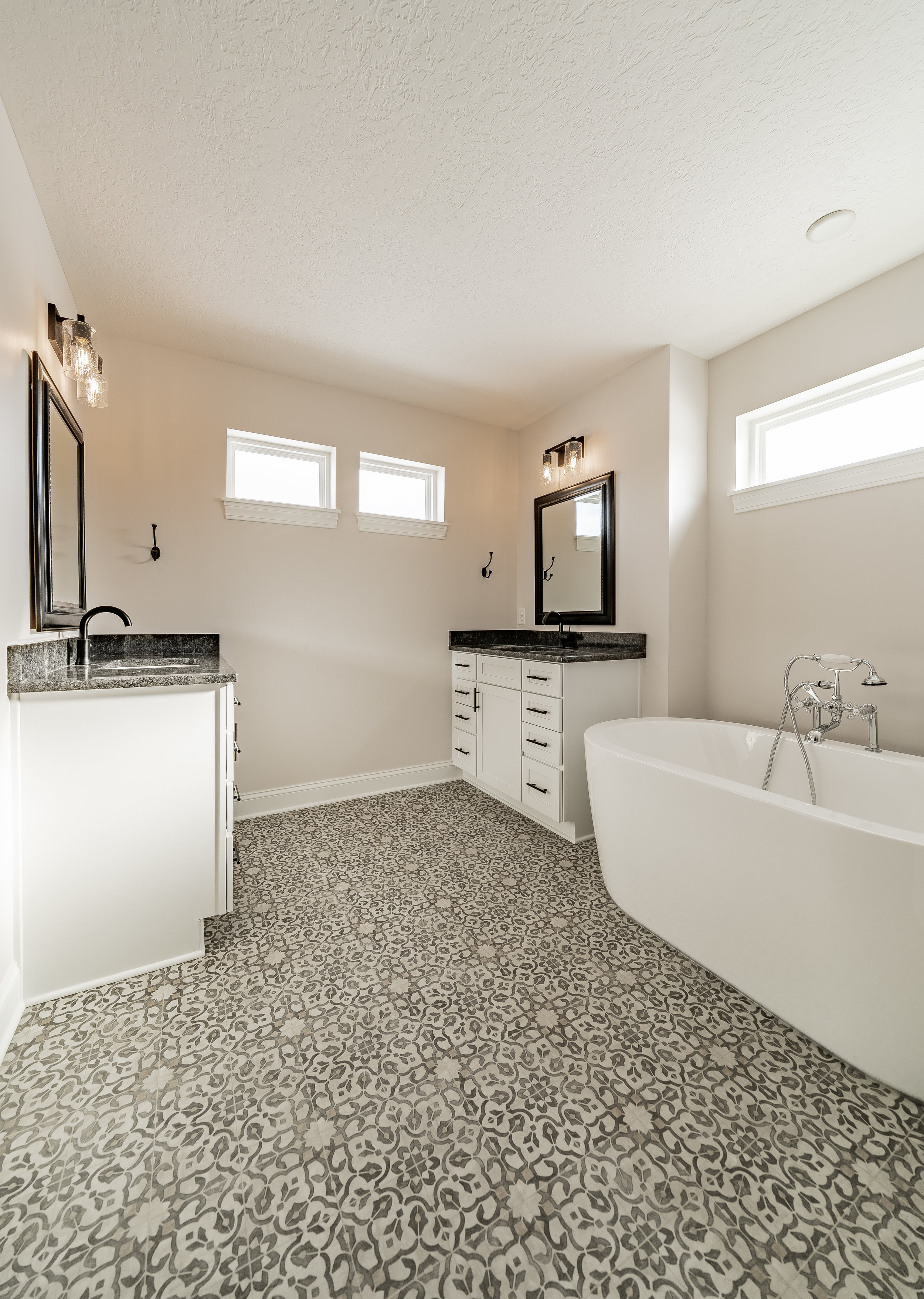 PH_Design_and_construction_aultmore_bathroom