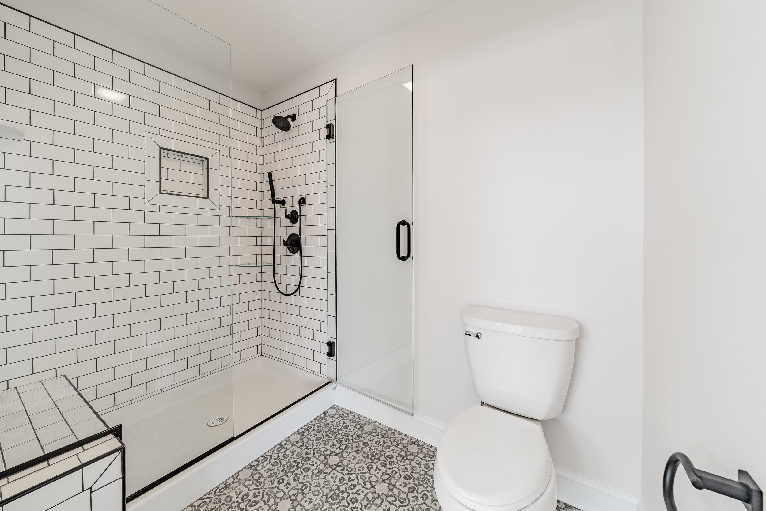 PH_Design_and_construction_aultmore_tile