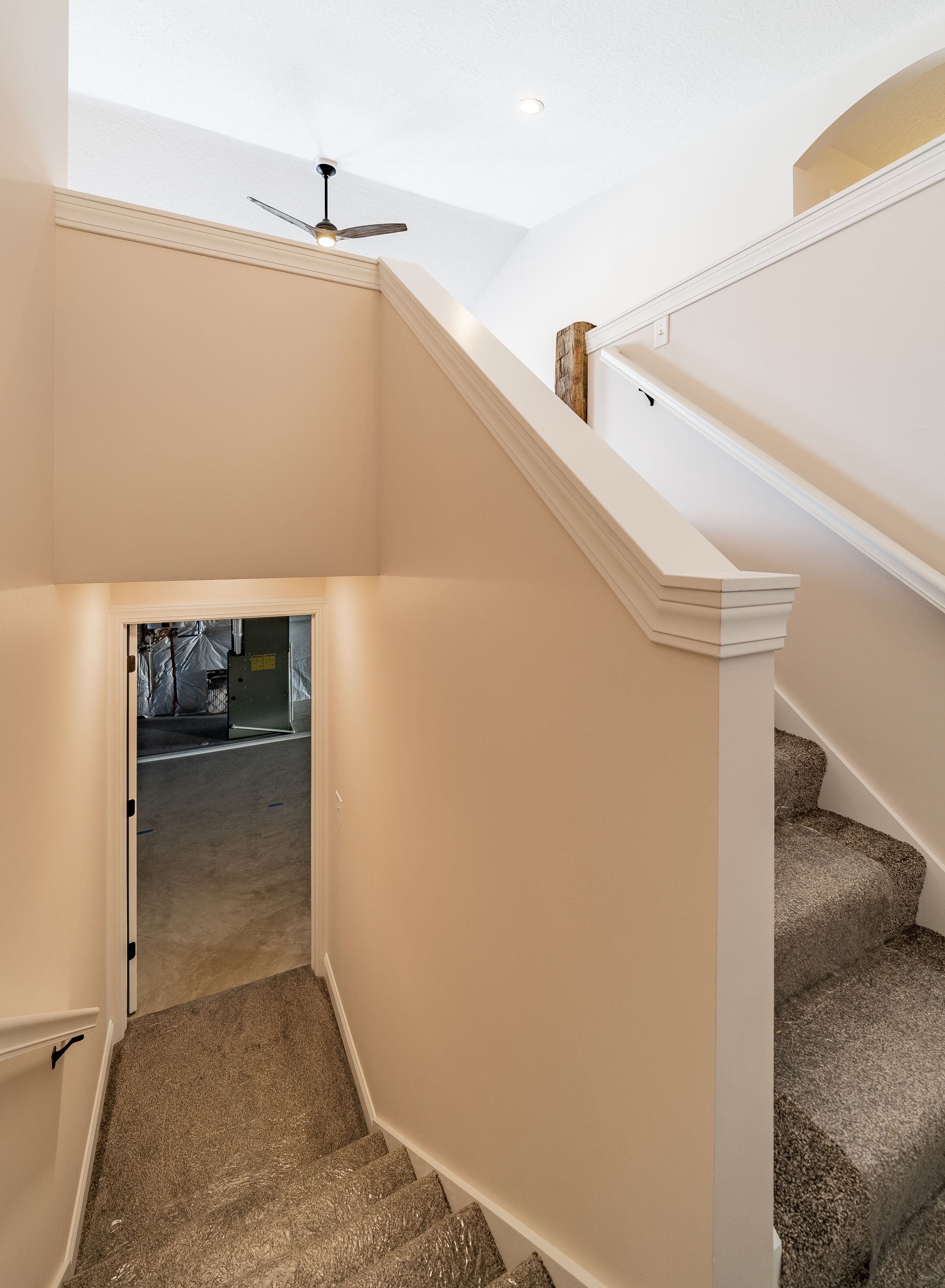 PH_Design_and_construction_aultmore_stairs
