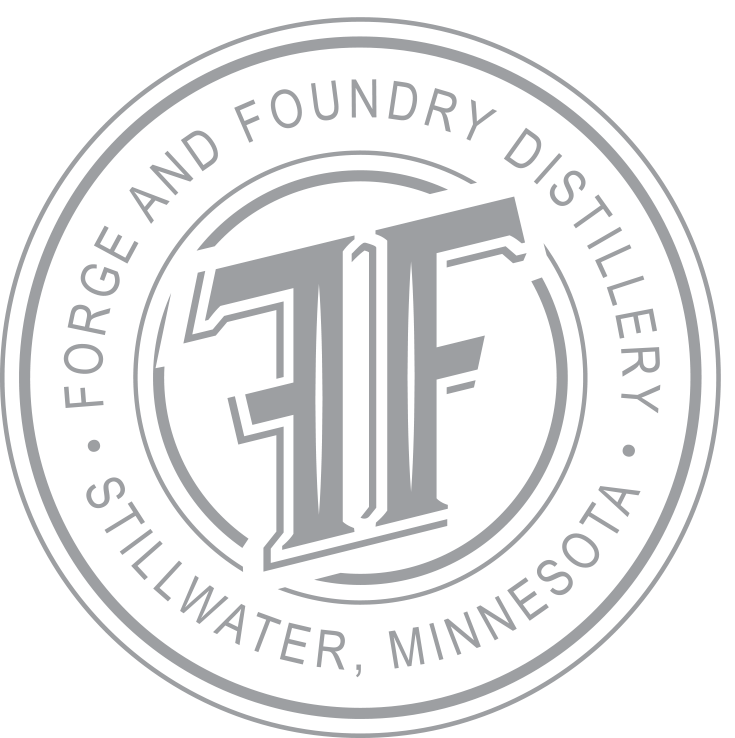 ForgeAndFoundry_Circle_Logo_45grey.png