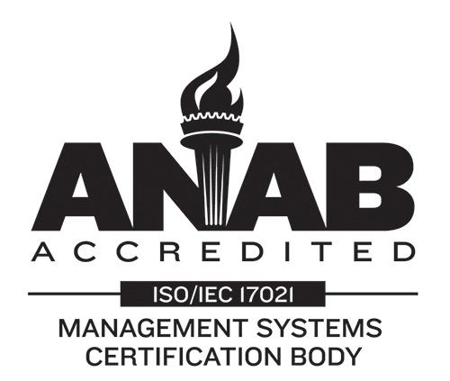 ANAB-MS-CB-Blk_500.jpg