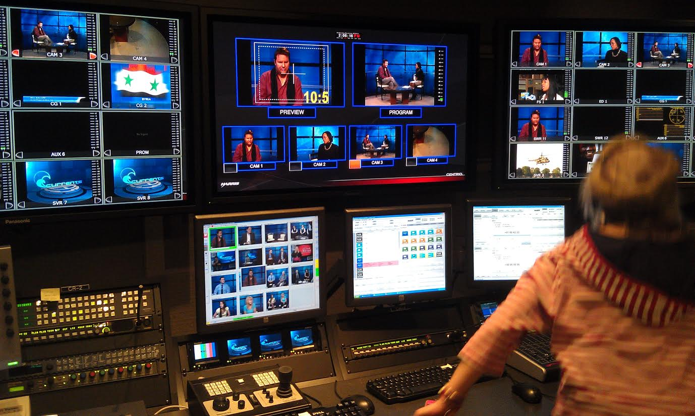 WW-on-Monitor-Brooklyn-TV-Net.jpg