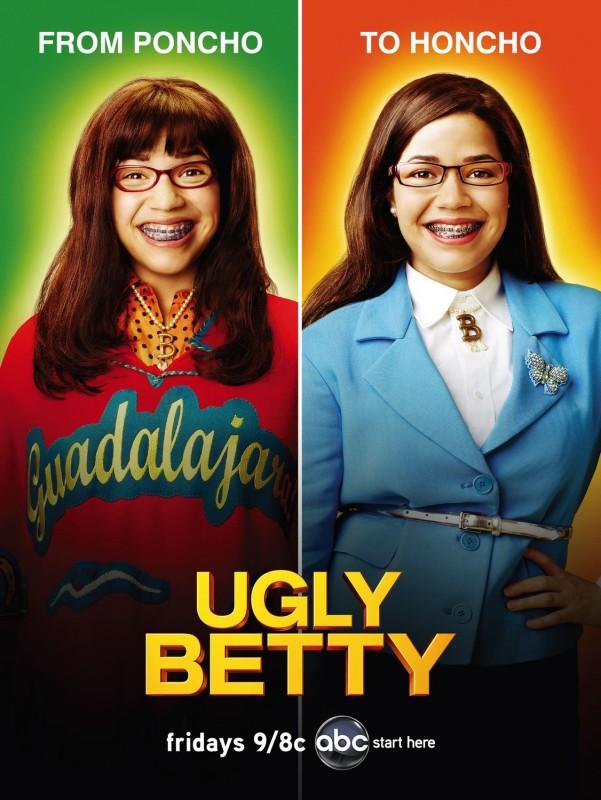 un-poster-della-stagione-4-di-ugly-betty-135230.jpg