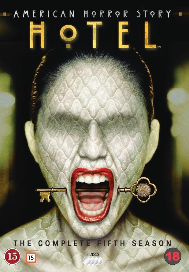 american_horror_story_-_season_5_nordic-33243716-.jpg