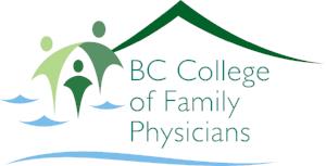 BCFP_logo_RGB (1).GIF